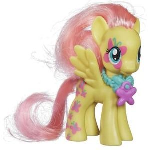 My Little Pony Cutie Mark Magic Fluttershy