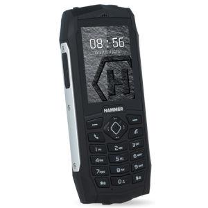 myPhone Hammer 3 +