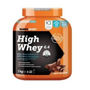 Named High Whey