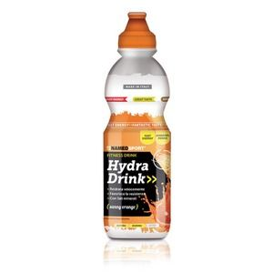 Named Hydra Drink