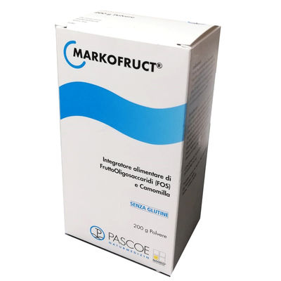 Named Markofruct Polvere 200g