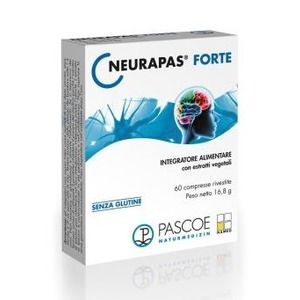 Named Neurapas Forte