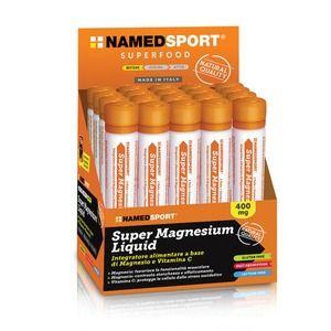 Named Super Magnesium Liquid