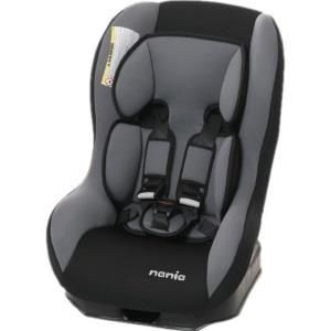 Nania Safety Plus NT