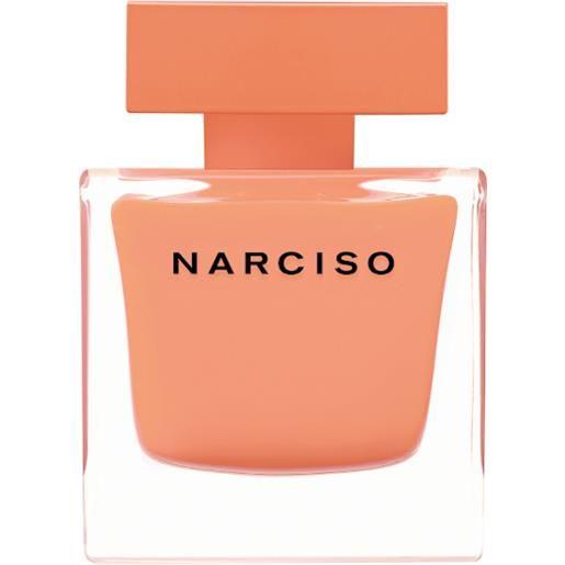 Narciso Rodriguez Narciso Ambrée 90ml