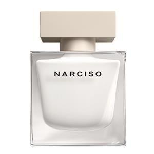 Narciso Rodriguez Narciso Eau de Parfum 150ml