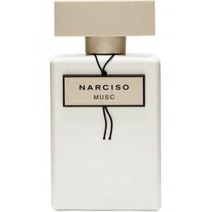 Narciso Rodriguez Narciso Musc 50ml