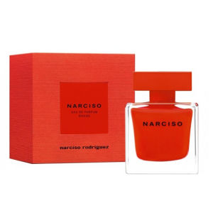 Narciso Rodriguez Narciso Rouge Eau de Parfum 50ml