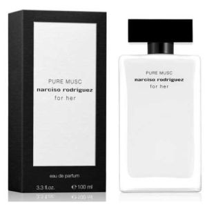 Narciso Rodriguez Pure Musc for Her 100ml