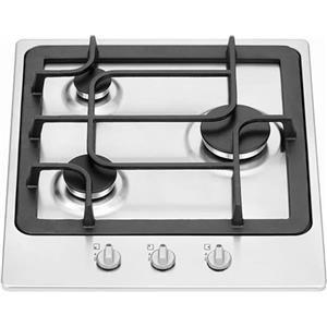 Cucine e Piani cottura Nardi - Confronta tutti i prezzi e i modelli ...