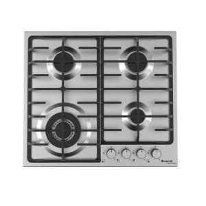 Cucine e Piani cottura Nardi - Confronta tutti i prezzi e i ...