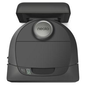 Neato Robotics Botvac D5