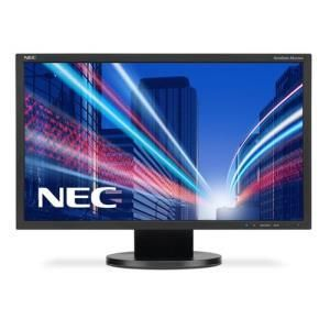 NEC AccuSync AS222WM