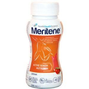 Nestlé Meritene Drink