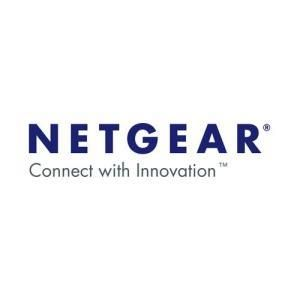 Netgear ReadyNAS Replicate