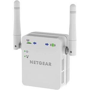 Netgear WN3000RP WN3000RP-200PES
