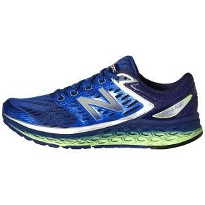 New Balance 1080 Fresh Foam