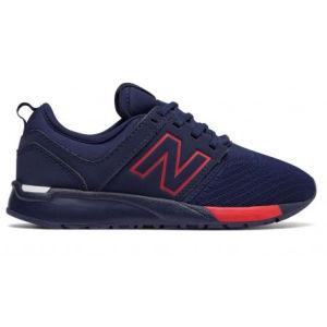 New Balance 247 Sport Bambino | Confronta prezzi | Trovaprezzi.it