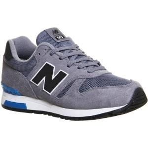 New Balance 565 | Confronta prezzi | Trovaprezzi.it