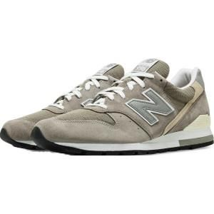 on sale a4733 c95cc New Balance 996 Donna da 59,74€   Prezzi e scheda   Trovaprezzi.it