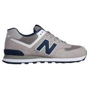 separation shoes a84bf 9458a New Balance 574