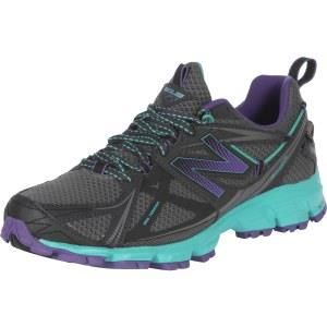 New Balance WT610 Trail