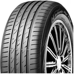 Nexen N blue HD Plus 155/70 R13 75T Estivi