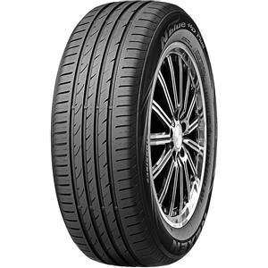 Nexen N blue HD Plus 165/65 R13 77T
