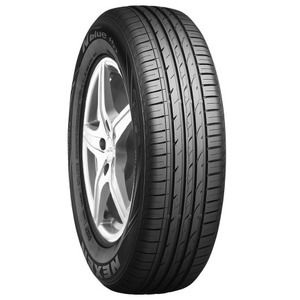 Nexen N blue HD Plus 205/55 R17 95V