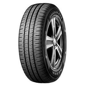 Nexen Roadian CT8 215/70 R15 109/107S