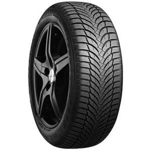 Nexen Winguard Snow'G WH2 175/65 R14 82T