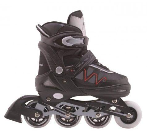 Nextreme Firewheel Pro 34-37