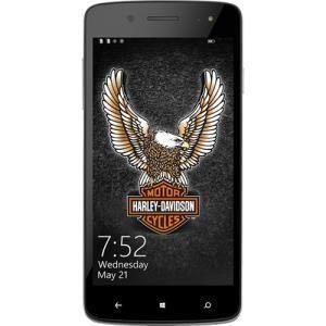 NGM Harley-Davidson