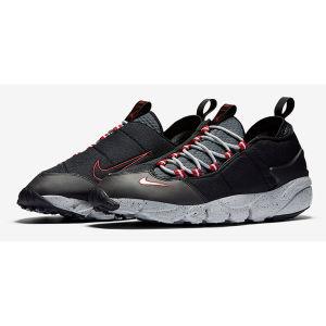 reputable site 3fce5 6d1b4 Nike Air Footscape NM da 68,95€   Prezzi e scheda   Trovaprezzi.it