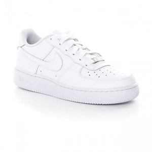 Nike Air Force 1 06 Bambino