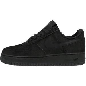 nike air force 1 alte prezzo