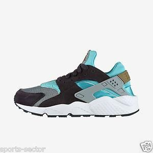 Nike Air Huarache Woman