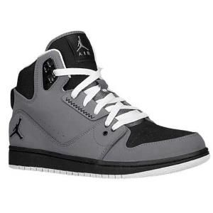 Nike Air Jordan Flight da 54 64b70a3604e