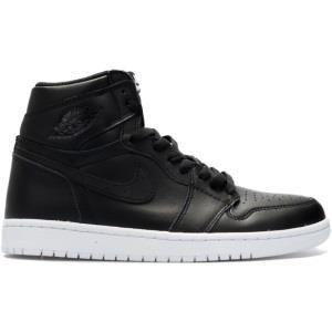 air jordan scarpe trovaprezzi