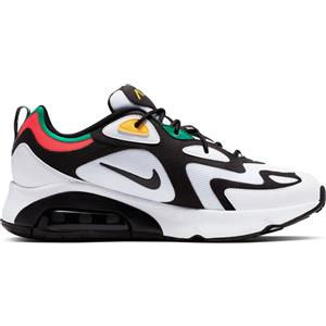 Nike Air Max 200 | Confronta prezzi | Trovaprezzi.it