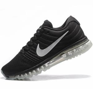 nike air max uomo running