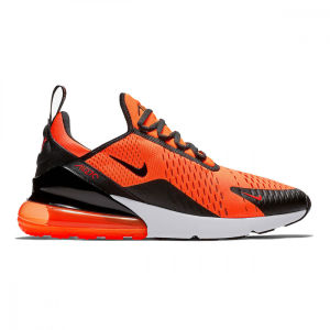 huge selection of 64d3a 800dc Nike Air Max 270 da 99,95€   Prezzi e scheda tecnica   Trovaprezzi.it