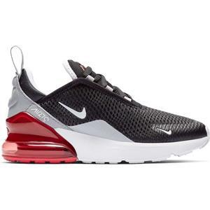 Scarpe Bambino Nike | Modelli e prezzi | Trovaprezzi.it