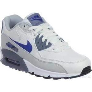 Nike air max 90, confronta prezzi air e offerte nike air prezzi max 90 su Trova   ec8ac7
