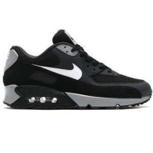 nike air max 90 essential uomo nere