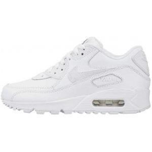 Nike Air Max 90 Leather Bambino | Confronta prezzi | Trovaprezzi.it