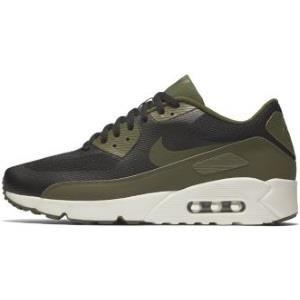 Nike air max 90 ultra 2 0 essential