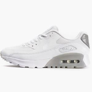 air max 90 trovaprezzi