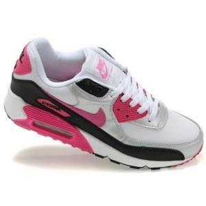 Nike Air Max 90 Woman | Confronta prezzi | Trovaprezzi.it