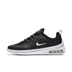 nike air max axis bianche